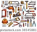 工具 建造 建设 36545881