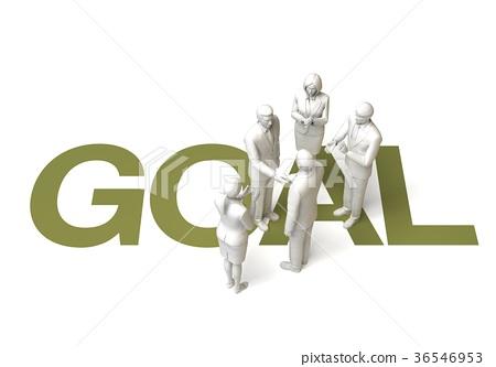 goal 36546953