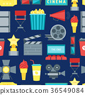 cinema movie background 36549084