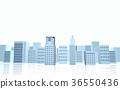빌딩 36550436