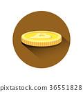 比特幣 金色 互聯網 36551828