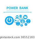 power vector portable 36552163