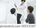 점검 서비스 이미지 36553587