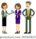 people worker business 36560824