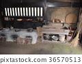 炉 厨房炉灶 厨房 36570513
