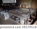 炉 厨房炉灶 卡玛都 36570518