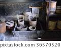 炉 厨房炉灶 卡玛都 36570520