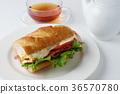 sandwich, sandwiches, baker 36570780