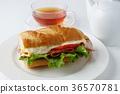 sandwich, sandwiches, baker 36570781