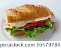 sandwich, sandwiches, baker 36570784