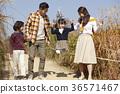 family man couple 36571467
