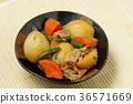 土豆燉肉 馬鈴薯 食物 36571669