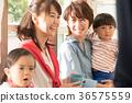 person, mom friends, parenthood 36575559