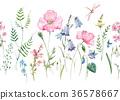 花香 花朵 花 36578667