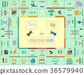 Frame of board game ,Funny frame,Board games 36579940