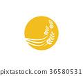 農業 設計 ICON 36580531