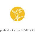 農業 設計 ICON 36580533