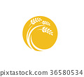農業 設計 ICON 36580534
