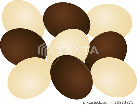 阿曼巧克力 36583873