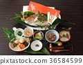 断奶仪式 节日表 日本食品 36584599