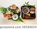 断奶仪式 节日表 日本食品 36584634