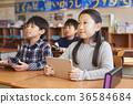 초등학교 36584684