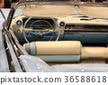 america, american, classic car 36588618