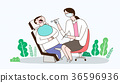 A medical treatment to a healthy society002 36596936
