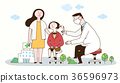A medical treatment to a healthy society008 36596973