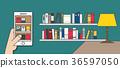 Mobile-payment help us live a convenient life. 007 36597050