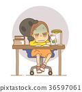 illustration Beverage books 36597061
