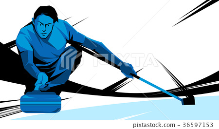 A Powerful of Winter Sports - second part 006 36597153
