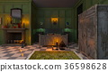 bedroom, bedchamber, bedrooms 36598628