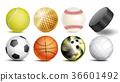 ball, sport, basketball 36601492
