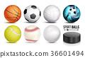 ball sport basketball 36601494