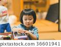 children 36601941