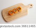 日本柿饼 日本柿 柿子 36611465