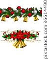圣诞节 圣诞 耶诞 36614490