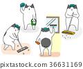 vector, vectors, illustration 36631169