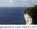 กวม,มหาสมุทร,สดใส 36632193