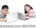 asian child children 36637992