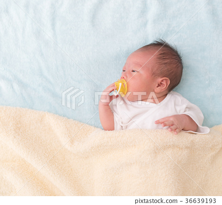 Baby photo 36639193