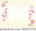 일본식 무늬 28 36640778