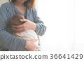 ทารก 36641429