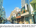 Motomachi Shopping Street 36645267