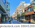 Motomachi Shopping Street 36645269