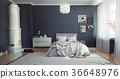 室内装饰 房间 家具 36648976