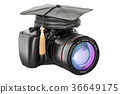 Courses and workshops for photographer concept 36649175