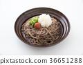oroshi soba 36651288