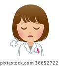 藥劑師 女性 女 36652722